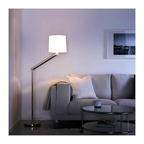 Lampe Ikea Samtid