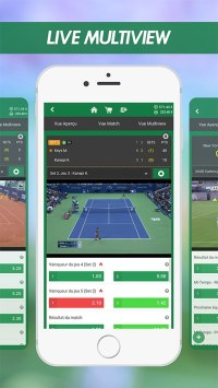 application unibet mobile android iphone