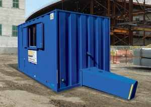 welfare unit for sale site welfare facilities