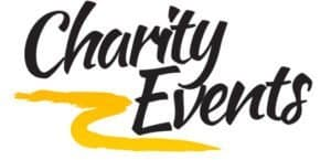 charity of the year applications are now open charity events