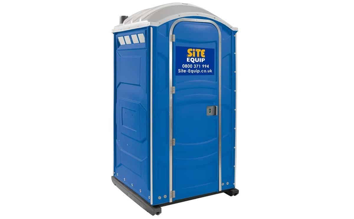 portable toilet hire dorset