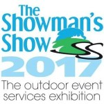 Our Review of The Showman's Show 2017