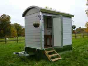 Portable toilet hire in Danehill Portable Toilet Hire Horsham Sussex