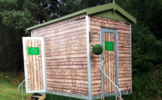 Wedding Loo Hire