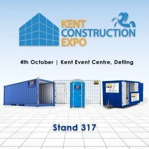 Kent construction expo 2018