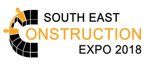 south east construction expo 2018