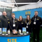 Site Event Launched The Most Environmentally Friendly Toilets Available At The Event Production Show!