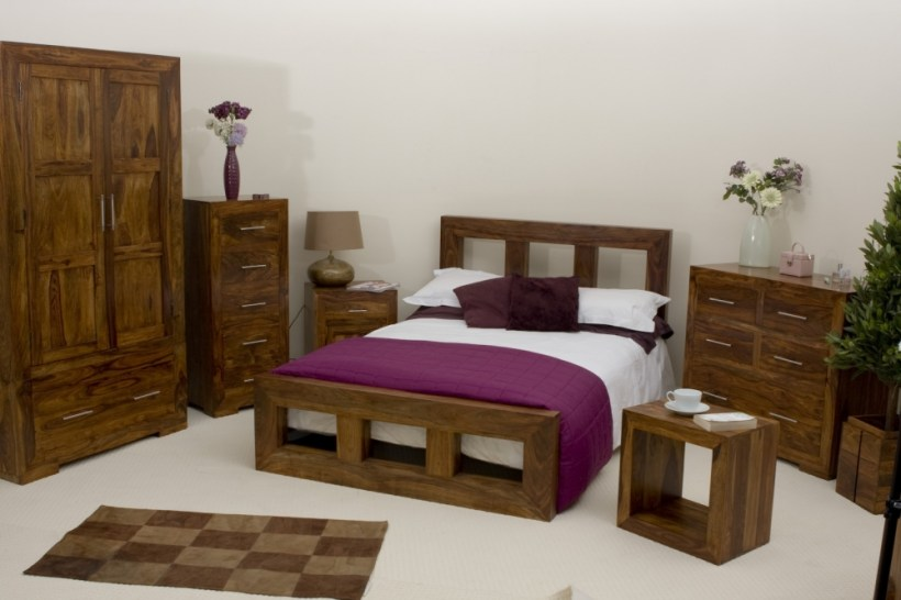 Jali  Bedroom  Furniture Uk Psoriasisguru com