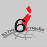 f-x-6-i-media.jpg