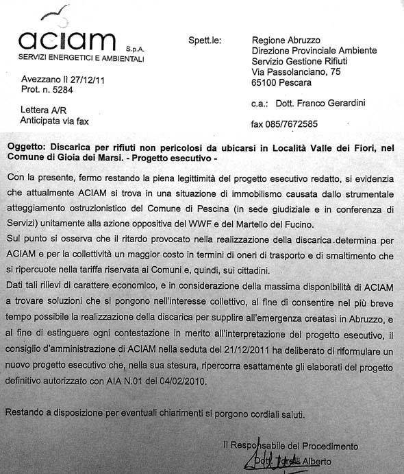 aciam-27-dic-2011-web.jpg