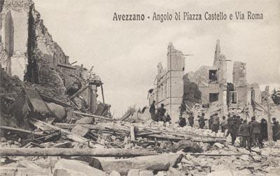 avezzano-1915.jpg