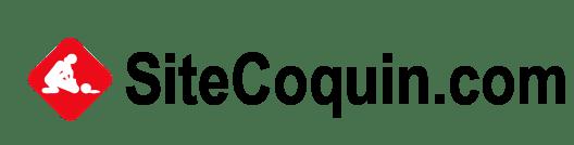 sitecoquin.com