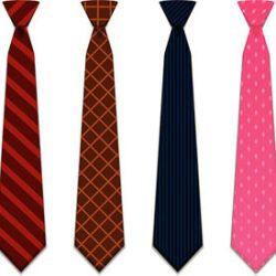 gravatas+atacado+pointshop+40+peças+cores