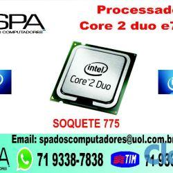 processador-intel-core-2-duo-e7500-soquete-775