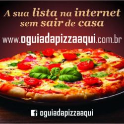 guia_da_pizza_ima_2