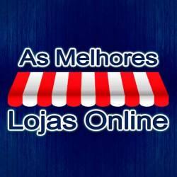 As-Melhores-Lojas-Online
