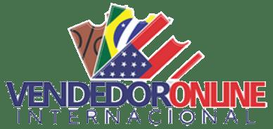 Curso-Vendedor-Internacional-funciona