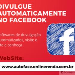 autofacesoftware