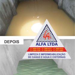 limpeza-caixa-d-agua-alfa