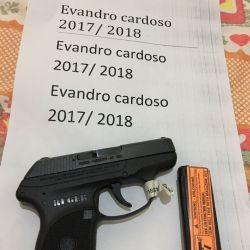 IMG-20170728-WA0034