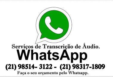 Logomarca-do-WhatsApp