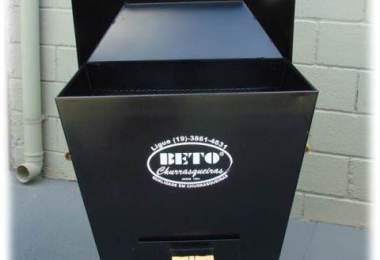 beto-media-1