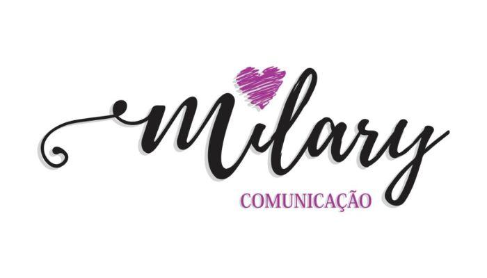 Milary-comunicacao