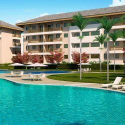 pernambuco-ipojuca-residencial-02quartos-01vaga-beachclassresidenceecolife-apartamento-topo