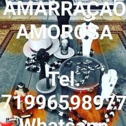 43676266_252480945414122_5061095998823071744_n