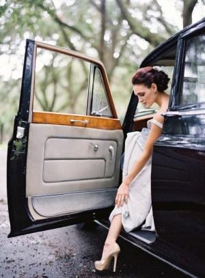 carro para casamento com economia