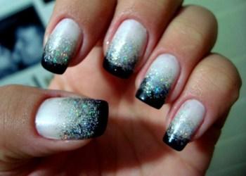 1373757079_502472007_1-Fotos-de--manicure-e-pedicure-unhas-decoradas-gel-e-fibra-de-vidro