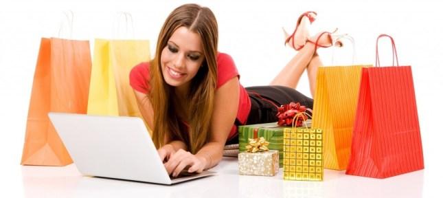 Escolha bem a sua loja de roupas online