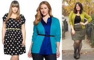 Moda Plus Size - Cinto