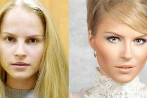 847065-makeup-before-and-after