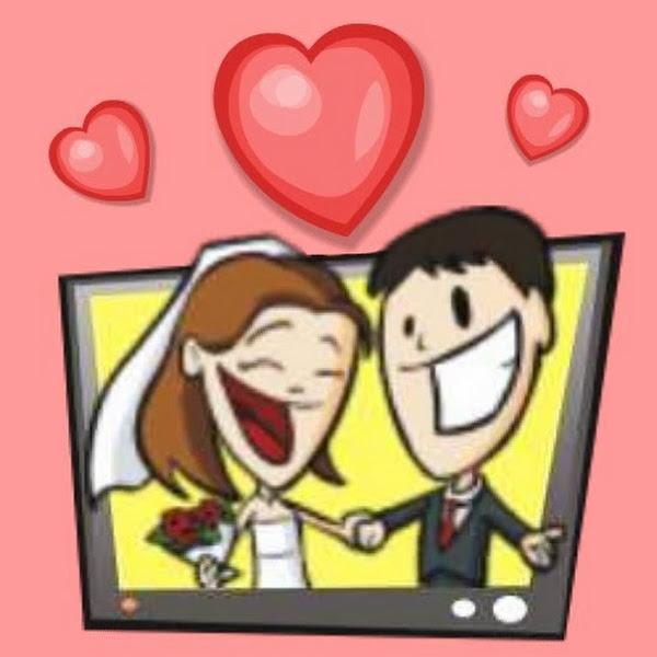retrospectiva é uma tendência para casamento em 2014