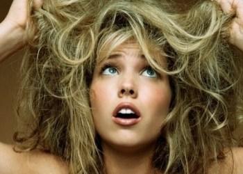 cabelo-seco