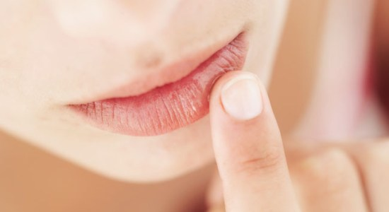 hidratante labial caseiro