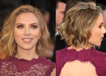 penteado-para-cabelo-curto-scarlett-johansson