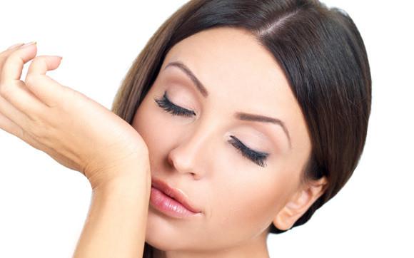 veja como obter melhor fixação do perfume