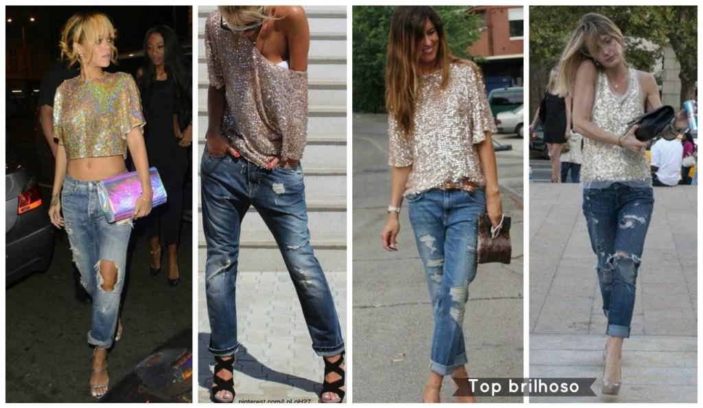 jeans-e-brilho