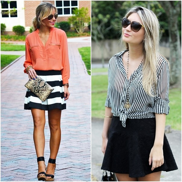 moda listras