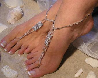 truques para noivas