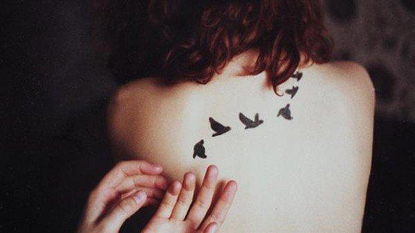 tatuagens preferidas