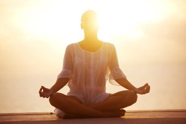 meditação para parar de fumar