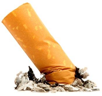 quer parar de fumar