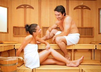 beneficios_da_sauna