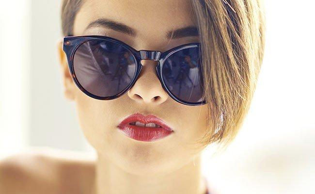 Dicas de como escolher o óculos de sol ideal