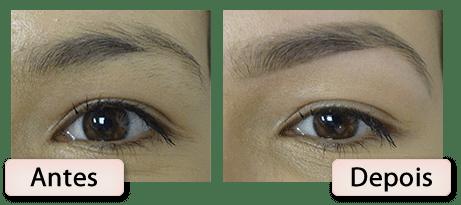 produtos que ajudam as sobrancelhas crescerem