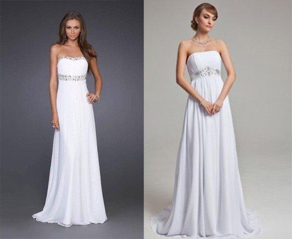 vestido_de-noiva-para-baixinhas
