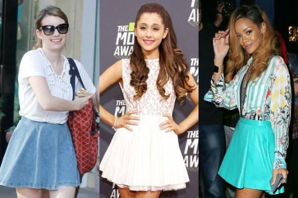 skirt-